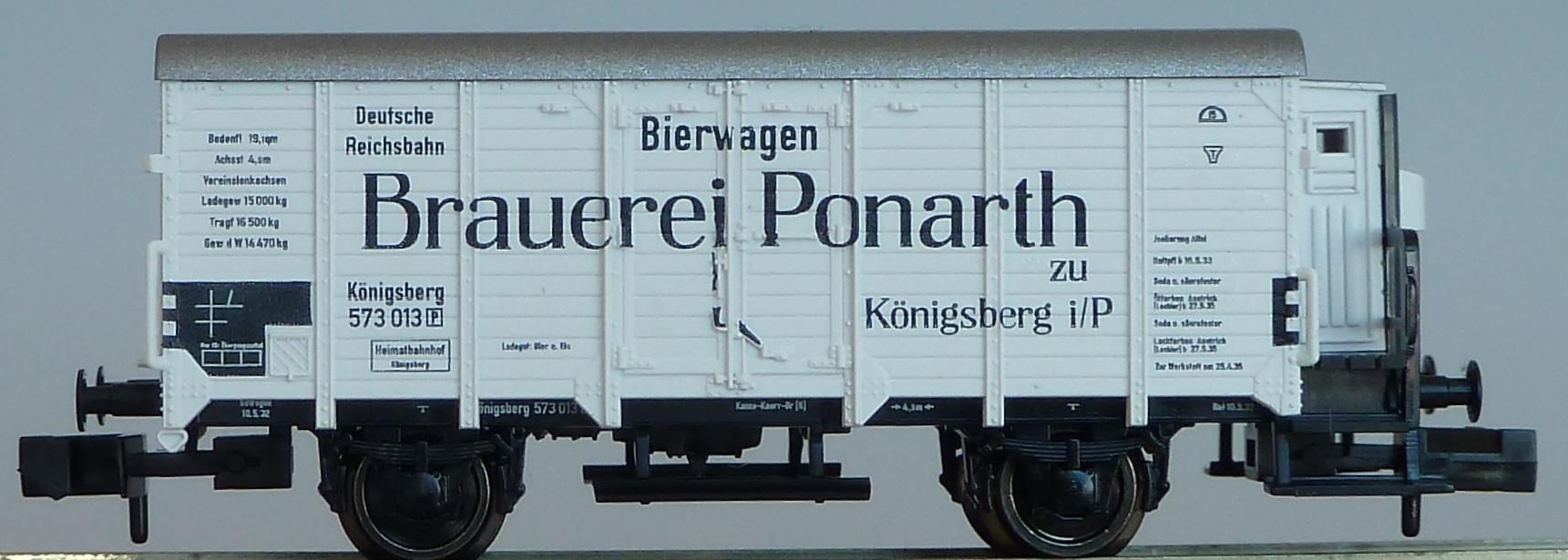 deutsche brauerei db Deutsche brauerei - free download as powerpoint presentation (ppt), pdf file (pdf), text file (txt) or view presentation slides online.